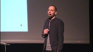 Sébastien TANZILLI : Intrication quantique & télécoms optiques, vers des réseaux ultra-sécurisés.