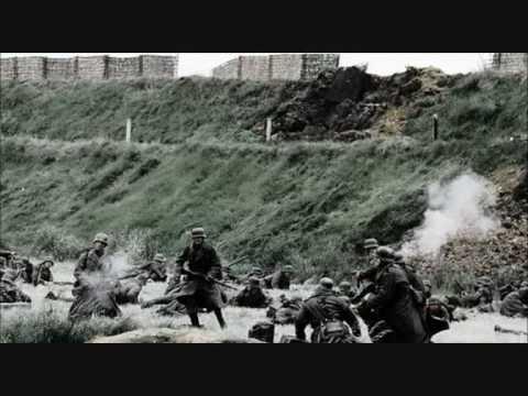 Band of Brothers - Follow - Breaking Benjamin