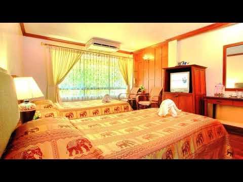 royal-ivory-sukhumvit-nana-by-compass-hospitality-|-downtown-,-bangkok