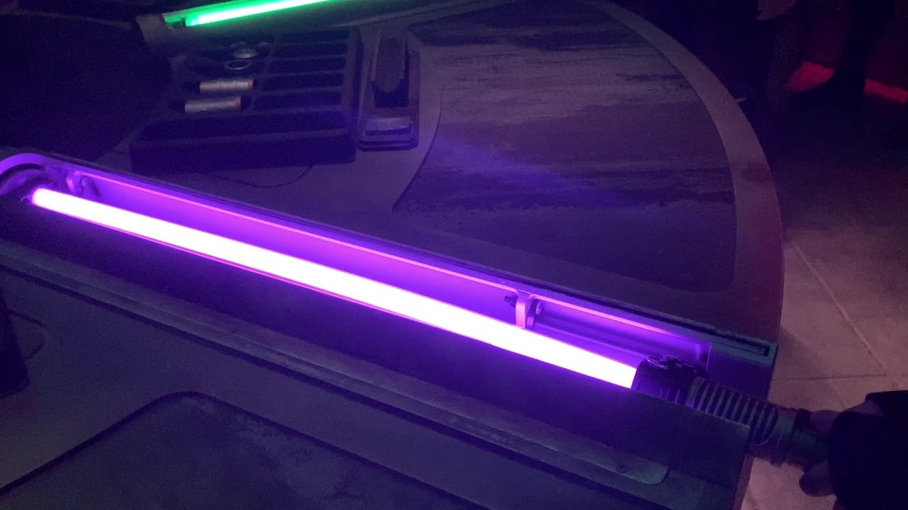 Nike Air Max Moto Discontinued Jordan 12 Glow In The Don't