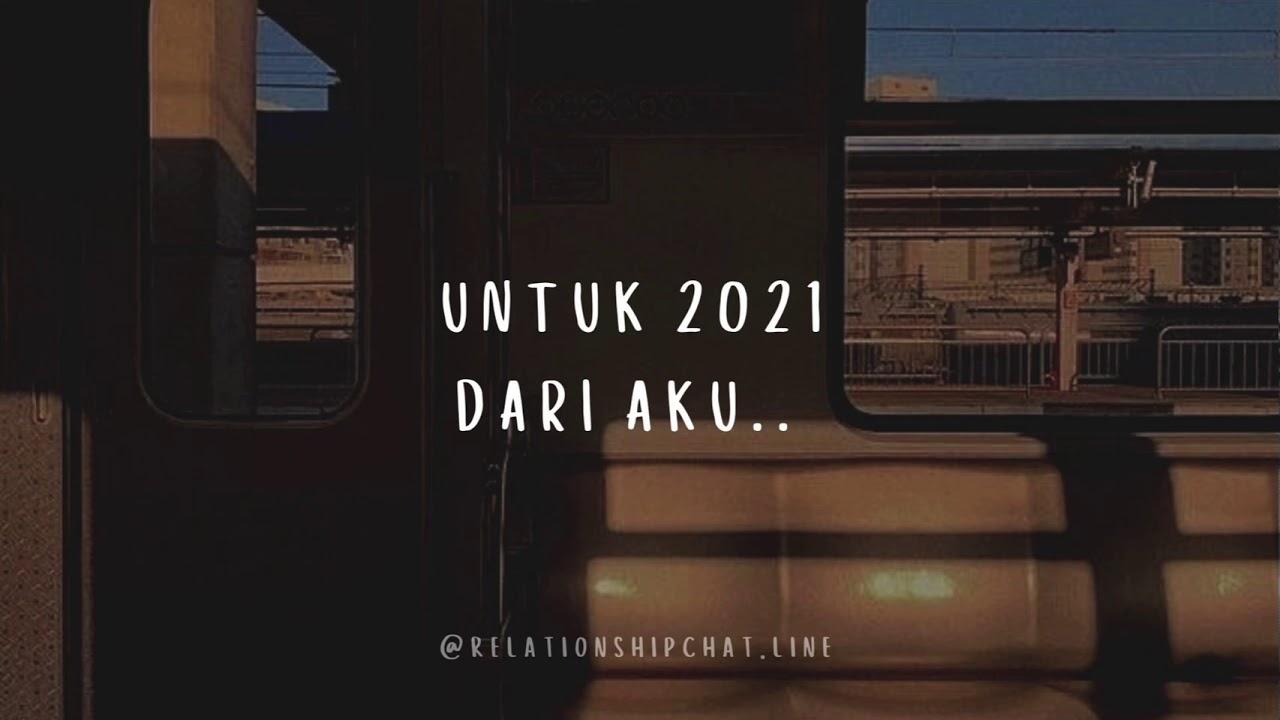 Hi 2021.