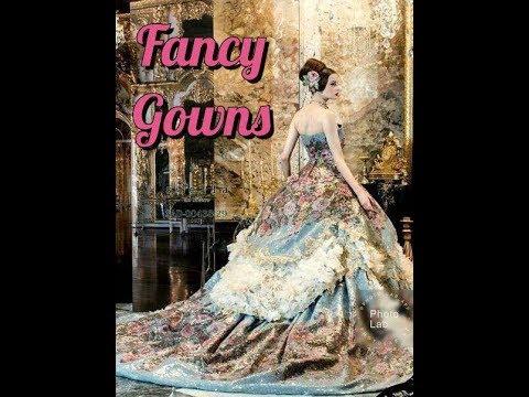 fancy-dresses-|-fancy-gowns