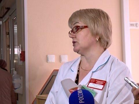 41 гематолог Краснодара, 320 отзывов пациентов