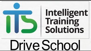 Driving Lessons in Melbourne - ITS Drive School Melbourne - Getting your licence