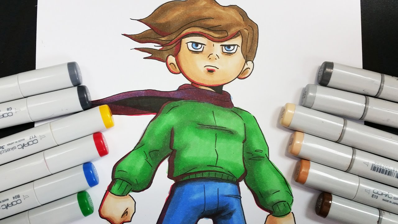 How to use Copic Markers what to get and where to start