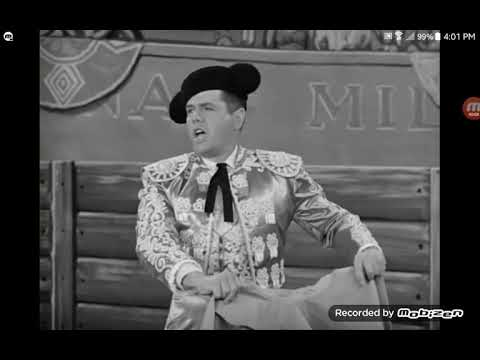 I Love Lucy Season 4 Episode 23 End Credits