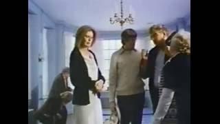 DOUBLE NEGATIVE (aka DEADLY COMPANION) 1980 Michael Sarrazin Susan Clark Anthony Perkins