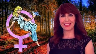Libra New Moon on October 19