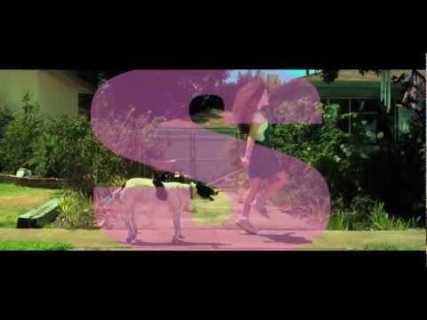 (Official) SPoRK Trailer #1 HD