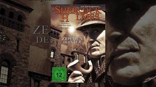 Sherlock Holmes: Im Zeichen der Vier