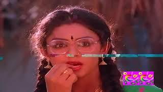 விழுந்து விழுந்து சிரிங்க சாமியோவ் மனசு வலி தீர இந்த காமெடிய பார்த்து சிரிங்க#Bhakyaraj Best Comedy