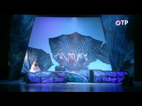 Театр На Неве Отзывы зрителей