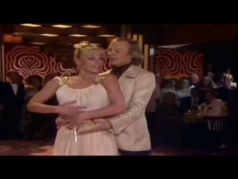 Jiří Korn - Alles was ich brauche, ist eine Frau 1981 - YouTube