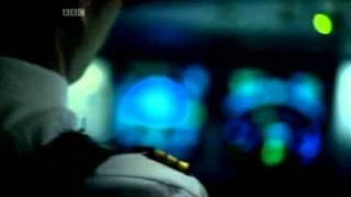 The Crash of Air France Flight AF 447- Part 2 of 4