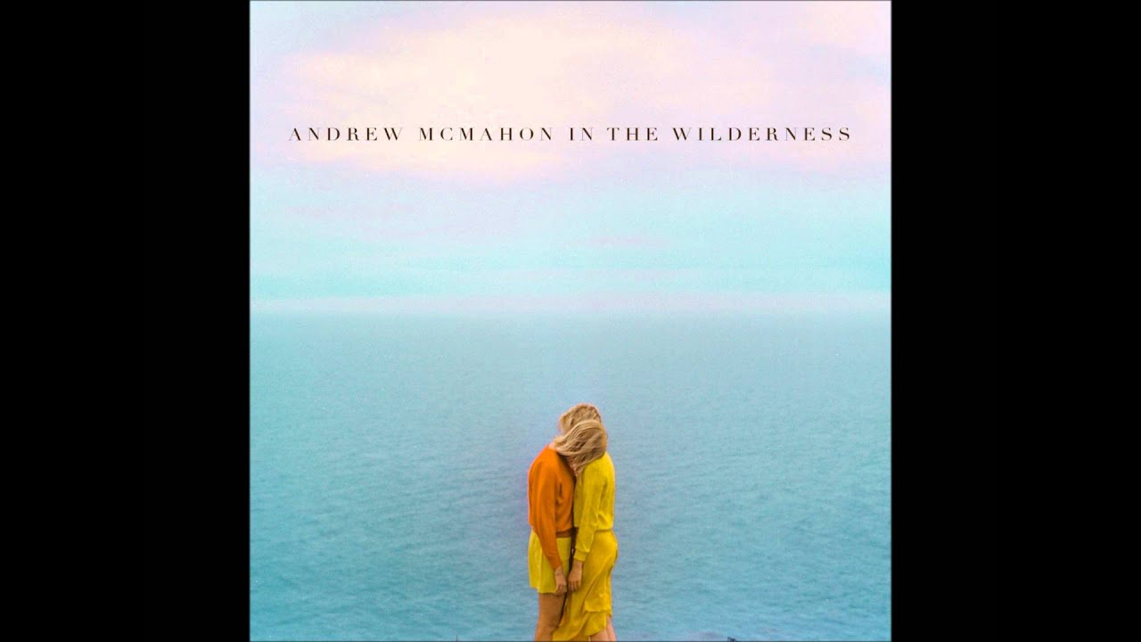 andrew-mcmahon-in-the-wilderness-high-dive-acoustic-karamyhorse