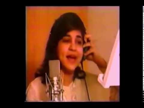 Kumar Sanu Alka Yagnic Live Recording Jaa Jaa Key Kahaan