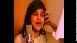 Download Kumar Sanu Alka Yagnic Live Recording Jaa Jaa Key Kahaan MP3 song and Music Video