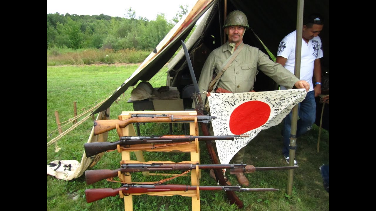 Japan's Role In Wwii - Lessons - Tes Teach
