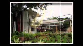 Shri Shri Ram Thakur, Kaibalyadham Jadavpur, Kolkata, 14