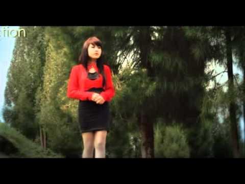 Rayola - Kalam Di Nan Tarang