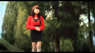Video Rayola - Kalam Di Nan Tarang download MP3, 3GP, MP4, WEBM, AVI, FLV Desember 2017