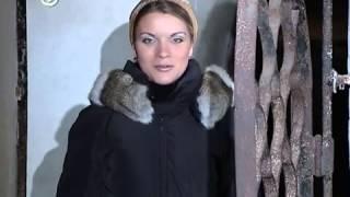 Троицкий собор в Чернигове  YouTube(, 2013-07-29T10:13:49.000Z)