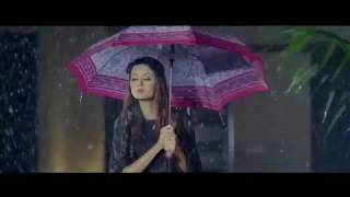 💓💓 New cute and romantic WhatsApp status - 2018 💓💓
