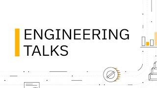 Engineering Talks - Kelp GUI