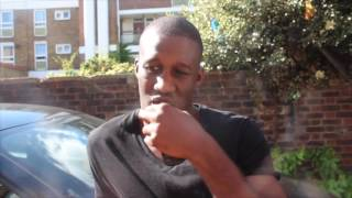 NATHAN WEISE TALKS ANTHONY CROLLA v JORGE LINARES & REASON FOR RECENT INJURY PULLOUT