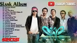 SLANK FULL ALBUM