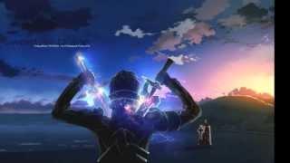 Nightcore - Strength of a Thousand Men