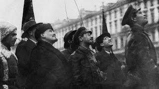 Хто створив Донецьку республіку зразка 1918 року