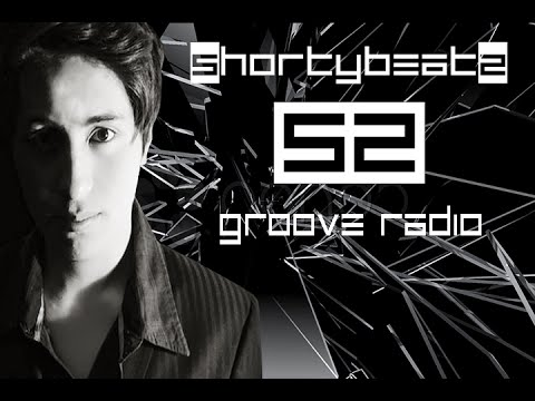GROOVE RADIO #01 BY SHORTYBEATS