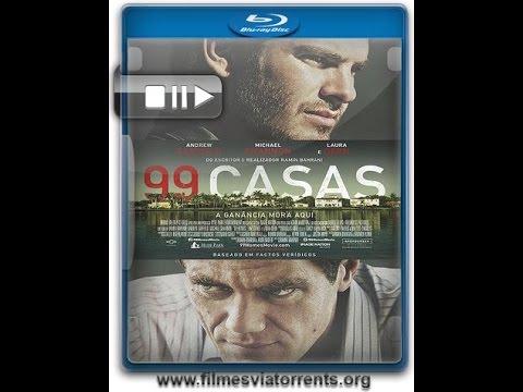 Filme Completo Dublado 99 Casas - 720p - ( Torrent )