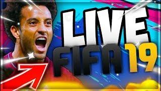 FIFA 19 - FUT 19 - DRAFT - DIVISION RIVALS - ACHAT REVENTE