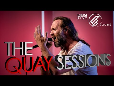 Reef - Revelation (The Quay Sessions)