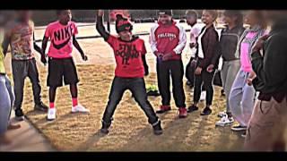 Repeat youtube video #NaeNae StockBridge High School - Pt 2 (Official Dance Video)