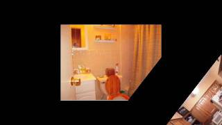Homes For Sale In Staten Island, Ny! Take A Peek At 30 Donna