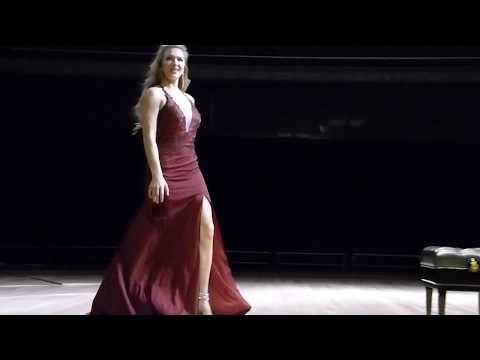 SVETLANA SMOLINA-Mili Balakirev: Fantasía Islamey - 00048