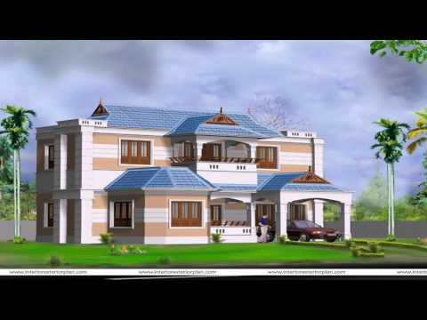 Free Smartdraw House Design Software Youtube