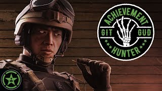 What Cracker is This? - Rainbow Six Siege: Git Gud Check In | Let's Play