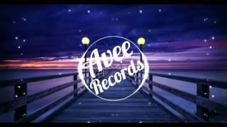 Download Mp3 Khvlif - Rough  Original Avee Records Mix