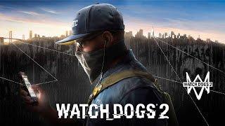 WATCH DOGS 2 Parte 1 Español Gameplay PS4 PRO | Prologo - Walkthrough Primera Hora