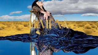 Kimbra-Slum Love (Bonus Track) (The Golden Echo)