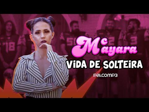CATRA MP3 MC BAIXAR 2012 PALCO
