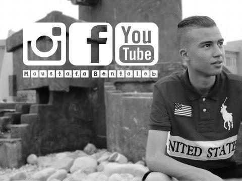 موهبة بسانتي التي أدهشت هشام سماتي Clash Hichem Smati YouTube