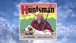 JJ Lawhorn - Ol' Betsy