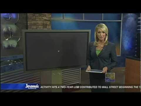 UFO near San Diego - El Cajon, California - CBS News