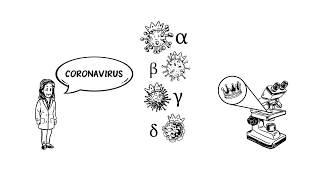 ¿Que es Coronavirus?
