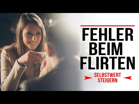 Flirten kostenlos fur manner